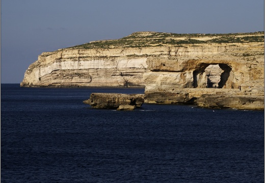 Azure Window #8
